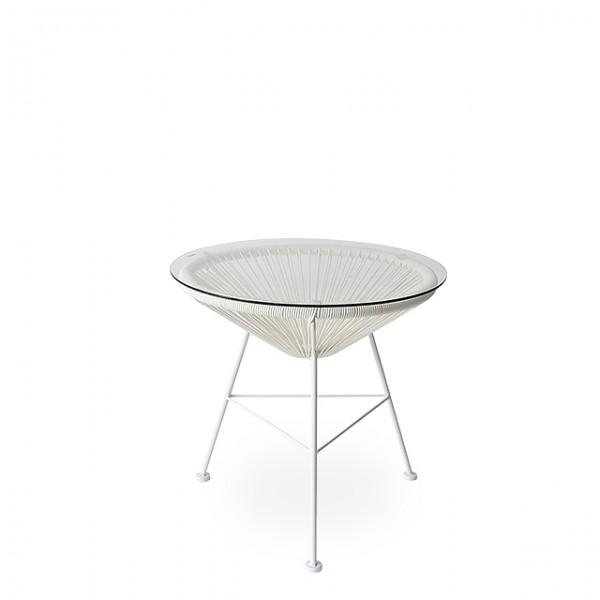 bryce table<br>(브라이스 테이블)