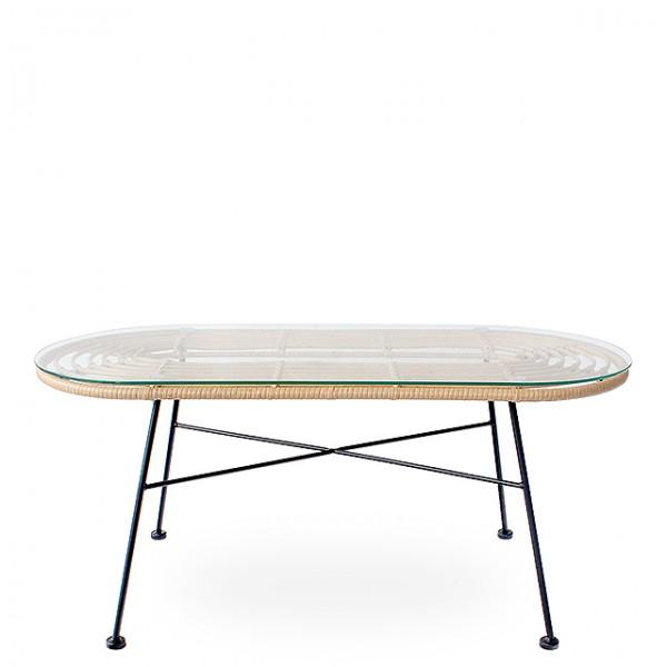 cabello tea table<br>(카베요 티테이블)