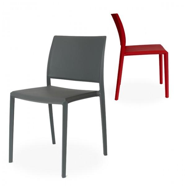 coldy chair<br>(콜디 체어)