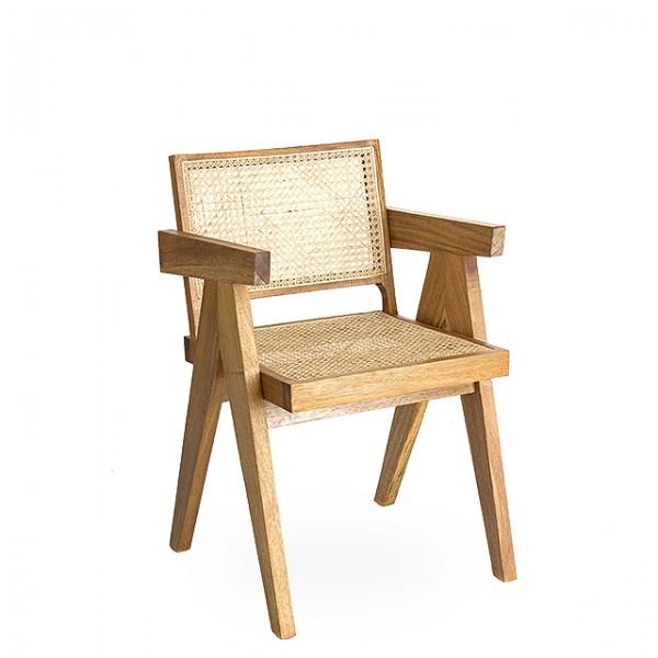 diana arm chair<br>(디아나 암체어)