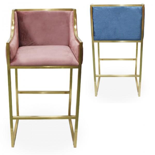 tinono bar chair<br>(티노노 바체어)