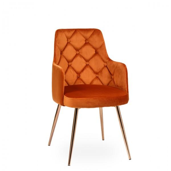 Hershey chair<br>(허시 체어)