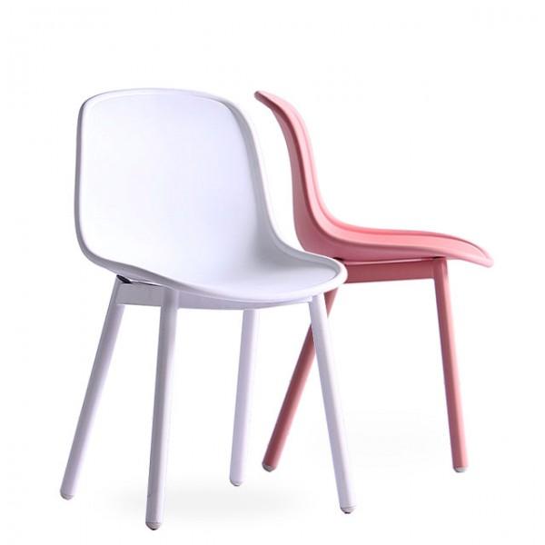 avery chair<br>(에이버리 체어)