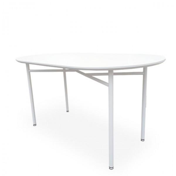modenen table<br>(모데넨 테이블)
