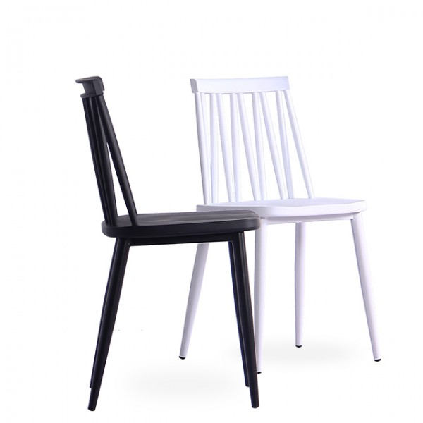 ava chair<br>(에이바 체어)