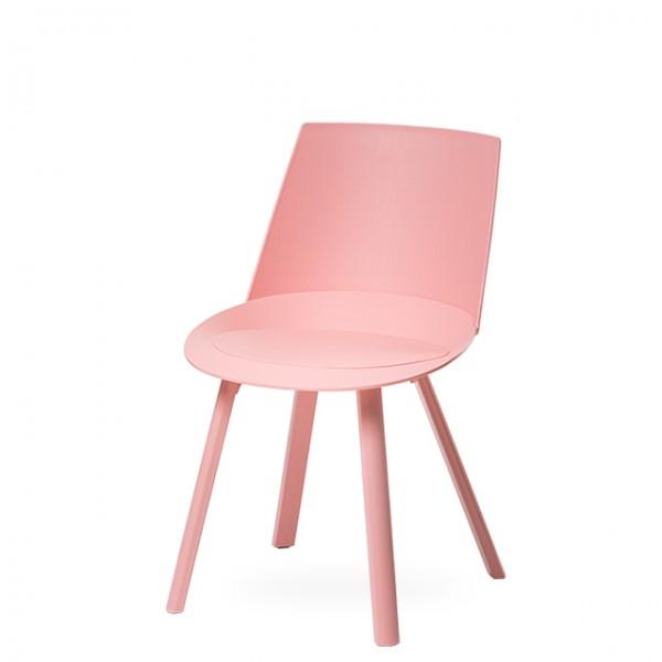 chouer chair<br>(슈에르 체어)