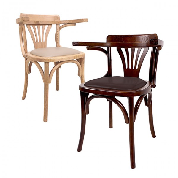 crown arm chair<br>(크라운 암체어)
