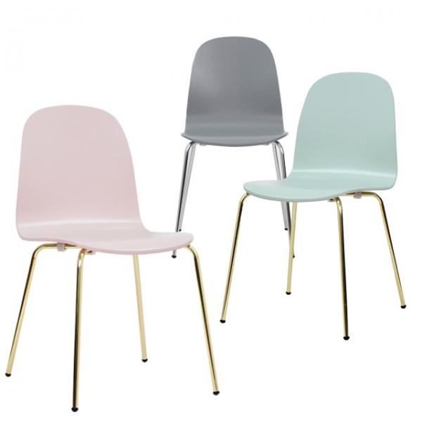 mony chair<br>(모니 체어)