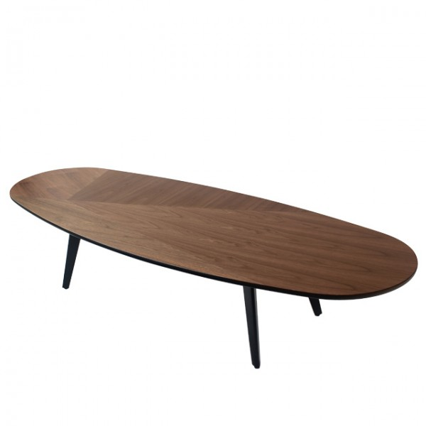 lida table<br>(리다 테이블)