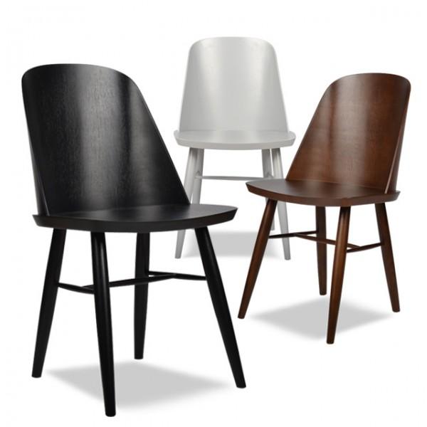 kujel chair<br>(쿠젤 체어)