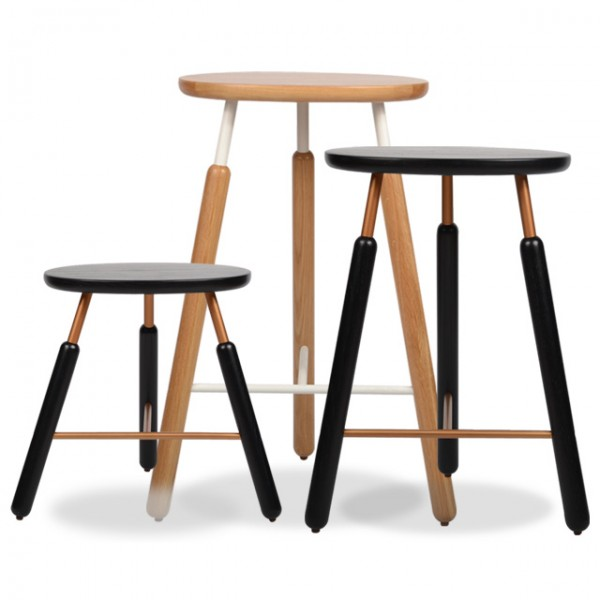 marco stool<br>(마르코 스툴)