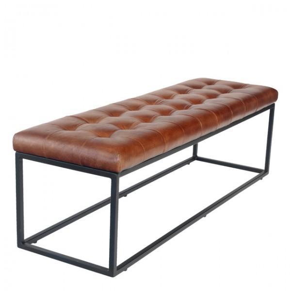 bimtil bench<br>(빔틸 벤치)