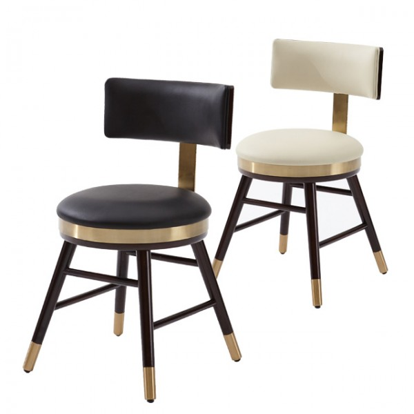 luna chair<br>(루나 체어)