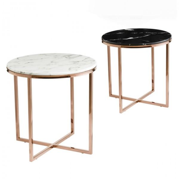 mila table<br>(밀라 테이블)