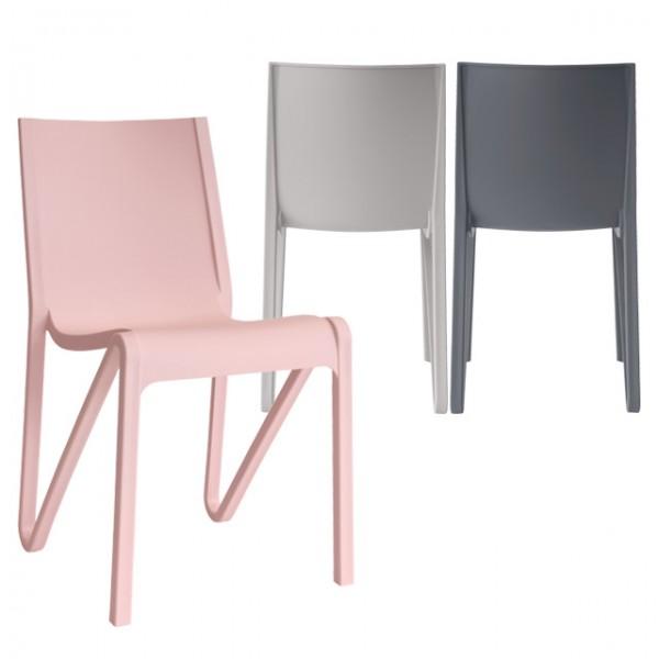 connie chair<br>(코니 체어)