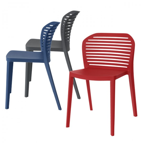 heista chair<br>(헤이스타 체어)