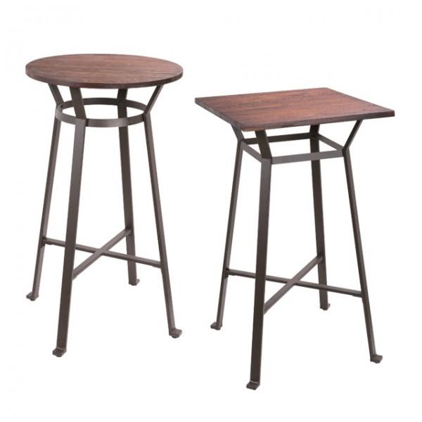 nevaeh bar table<br>(네바에 바 테이블)