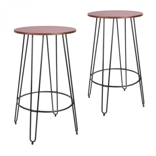 ingrid bar table<br>(잉그리드 바 테이블)