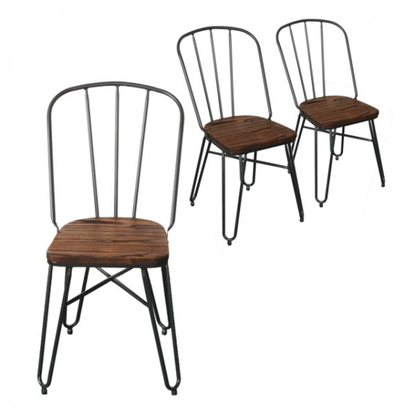 rena chair<br>(레나 체어)