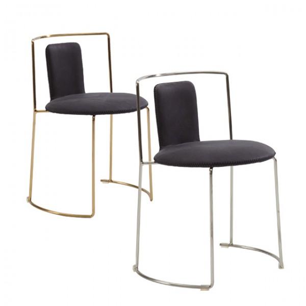 naomi chair1<br>(나오미 체어1)