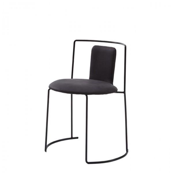 naomi chair2<br>(나오미 체어2)