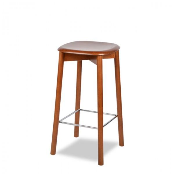 aria bar stool<br>(아리아 바 스툴)