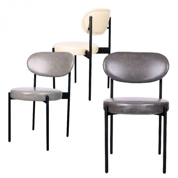 lacie chair<br>(레이시 체어)
