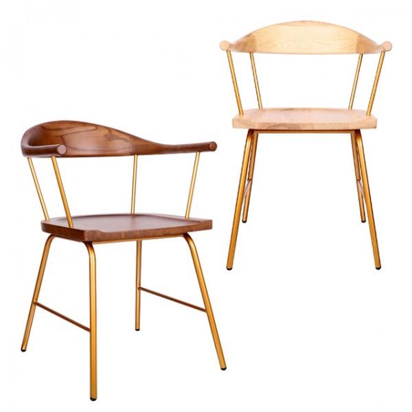 duncan chair<br>(던컨 체어)