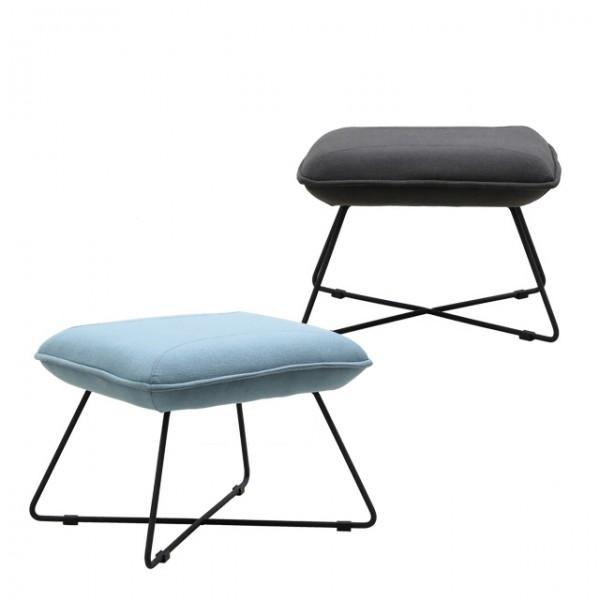 juana stool<br>(쥬아나 스툴)