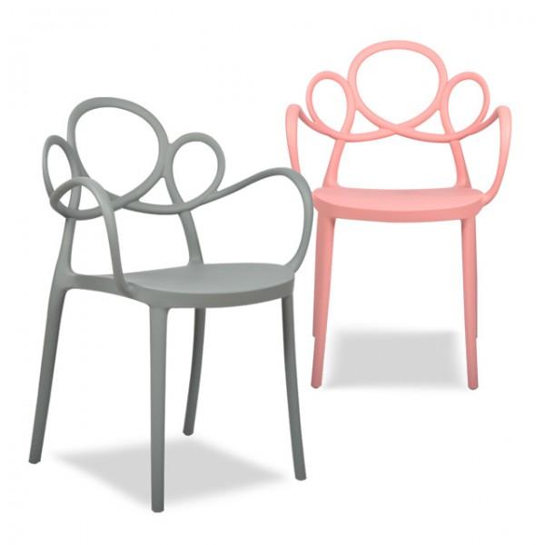 lottie chair<br>(로티 체어)