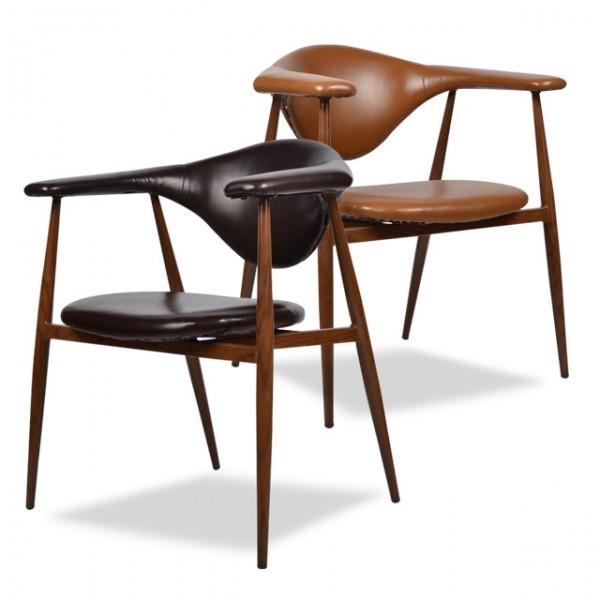 harold chair<br>(해럴드 체어)