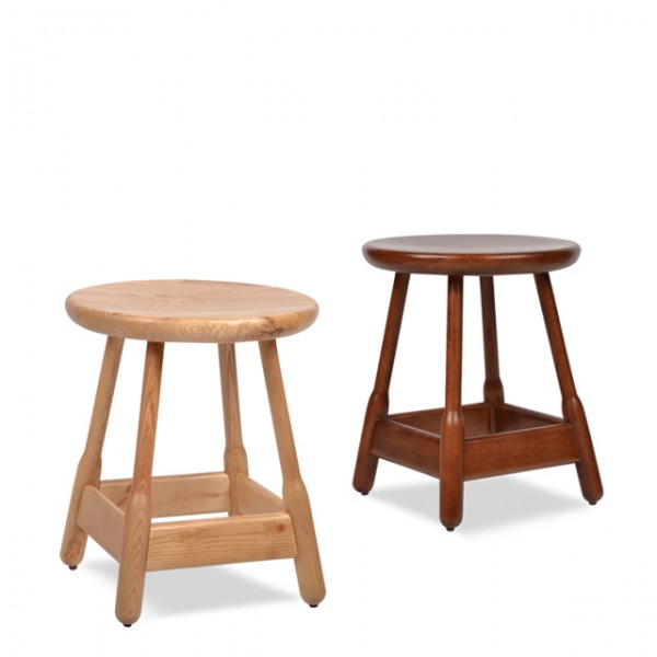 nadan stool<br>(나단 스툴)
