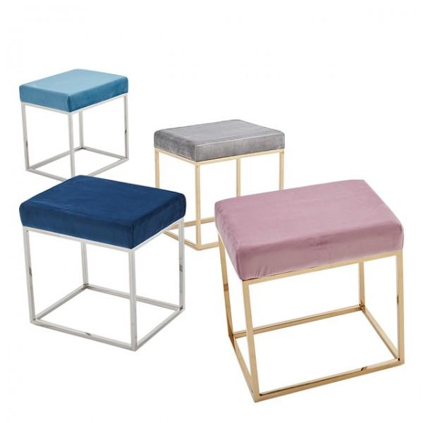 amber stool<br>(앰버 스툴)