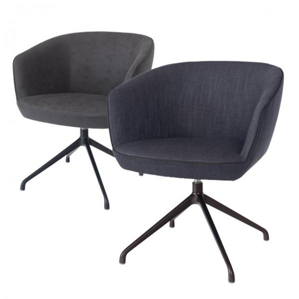 demien arm chair<br>(데미언 암체어)