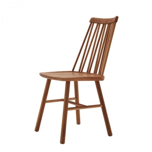 ashley chair<br>(애슐리 체어)