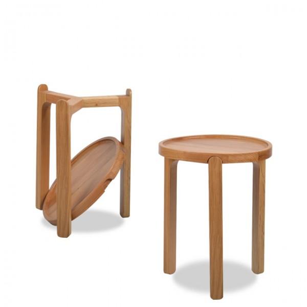 donny table<br>(도니 테이블)