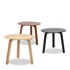 dorothy table1<br>(도로시 테이블1)