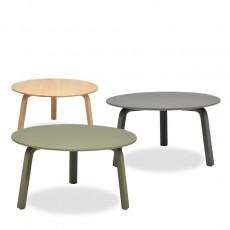 dorothy table2<br>(도로시 테이블2)
