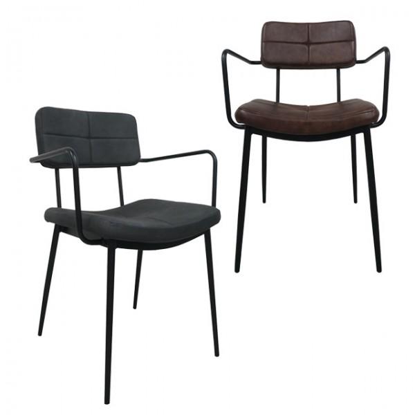 filbert chair<br>(필버트 체어)