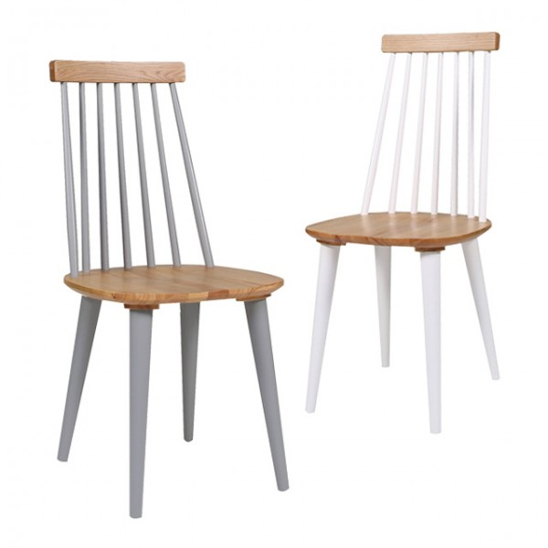 gloria chair<br>(글로리아 체어)