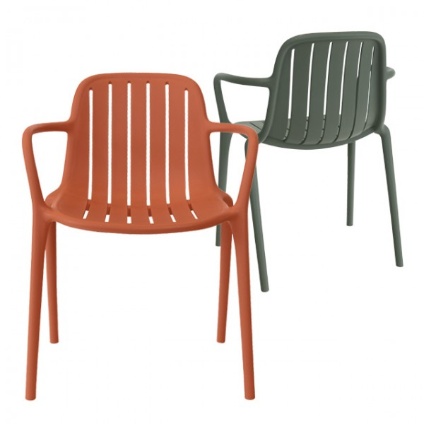 paislry chair<br>(페이즐리 체어)