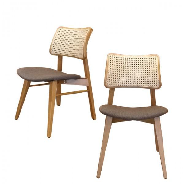 edith chair<br>(에디스 체어)