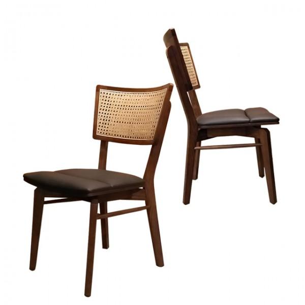 ellen chair<br>(엘렌 체어)