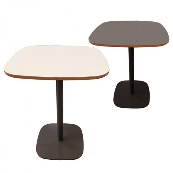angela table<br>(엔젤라 테이블)