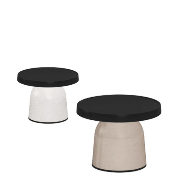 zuna low table<br>(주나 로우 테이블)