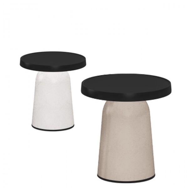zuna high table<br>(주나 하이 테이블)